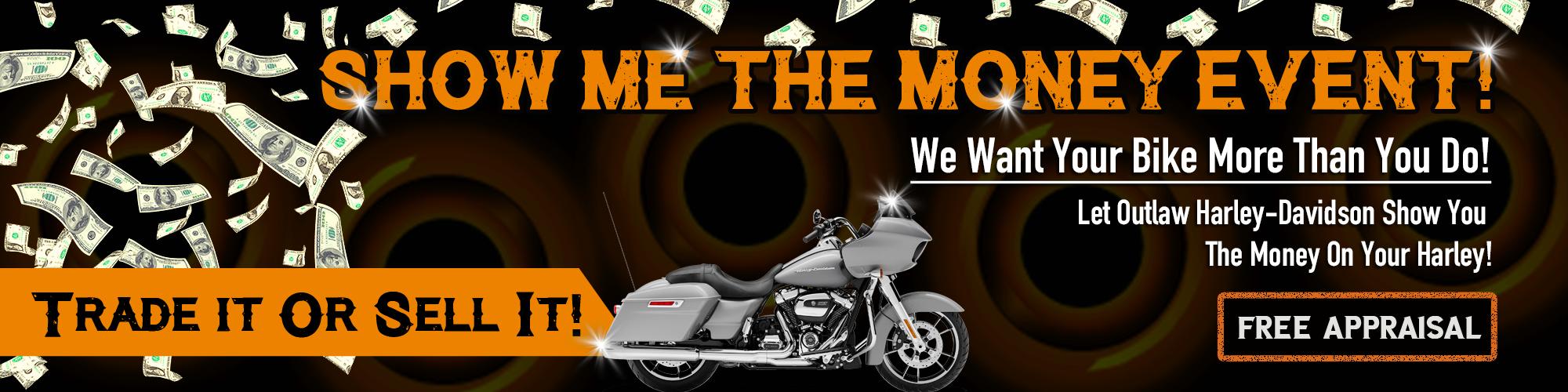 Harley-Davidson Kansas City