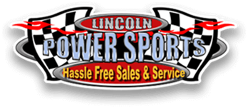 Lincoln Power Sports in Moscow Mills, Missouri