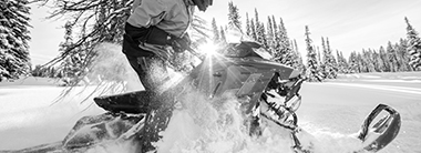 Shop New Snowmobiles, ATVs, Side-by-Sides & Dirt Bikes at Power World Sports. Shop Our New Inventory Now.