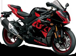 Shop Motorcycles at Bettencourt's Honda Suzuki