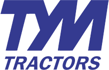 TYM Tractos Inventory LN Equipment and Powersports Burgaw NC