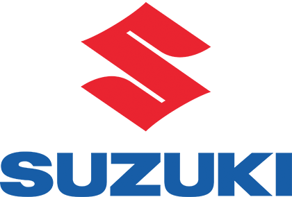 Santa Fe Motorsports is your local Suzuki dealer