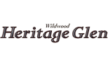 Heritage Glen RV Inventory at Youngblood RV Sales & Service