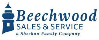 Beechwood Sales And Service