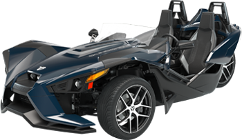 Shop Slingshots at Polaris of Baton Rouge