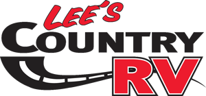 Lees Country RV Logo