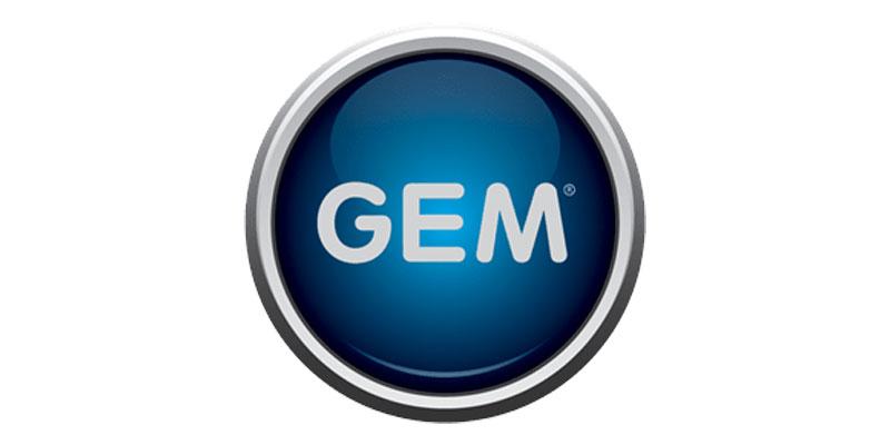 GEM at Lynnwood Motoplex, Lynnwood, WA 98037