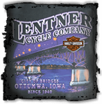 Lentner Cycle Co.