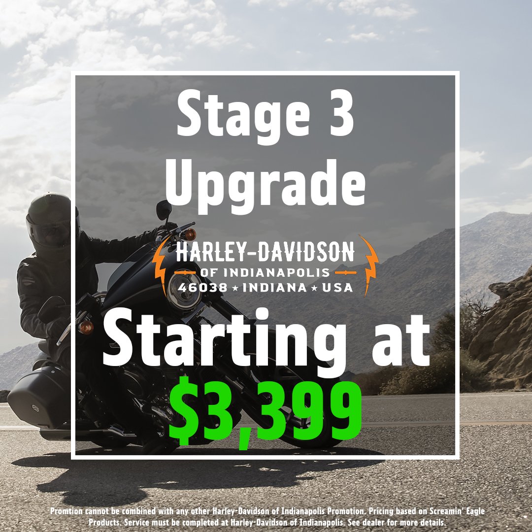 Stage_3_Upgrade_HD_Indy