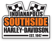 Indianapolis Southside Harley-Davidson® in Indianapolis, Indiana