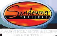 Sundowner Trailers for Sale In Atlantic Iowa