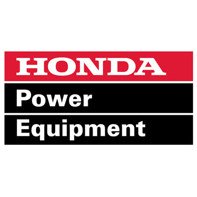 Honda Inventory Kent Powersports of Austin