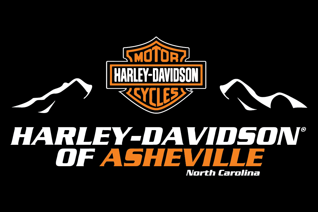 H-D of Asheville has an extensive inventory and an expert team. Come here first to find your dream bike!