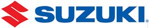 Shop Suzuki at Shreveport Cycles
