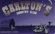 Rewards Program at Carlton Harley-Davidson