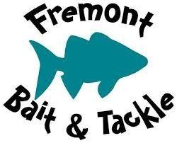 Fremont Bait & Tackle