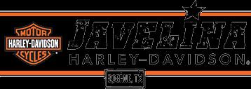 Javelina Harley-Davidson in Boerne, Texas