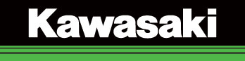 Shop Kawasaki at Ehlerding Motorsports