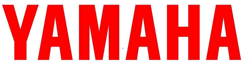 Yamaha Service and Repair Powersports