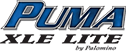 Puma Xle Lite RV Inventory at Youngblood RV Sales & Service