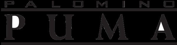 Palamino Puma