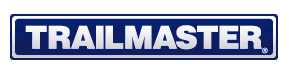 Trailmaster Trailers