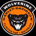 Wolverine Harley-Davidson