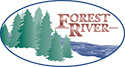Forest River RV Inventory at Youngblood RV Sales & Service