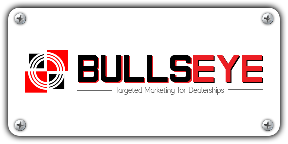Bullseye Program