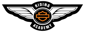 Riding Academy™ | Riders Edge® | Cannonball Harley-Davidson®