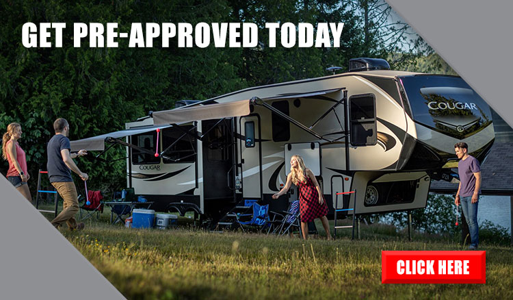 Campers Rv Center Shreveport La Rv Powersports Boat Dealer