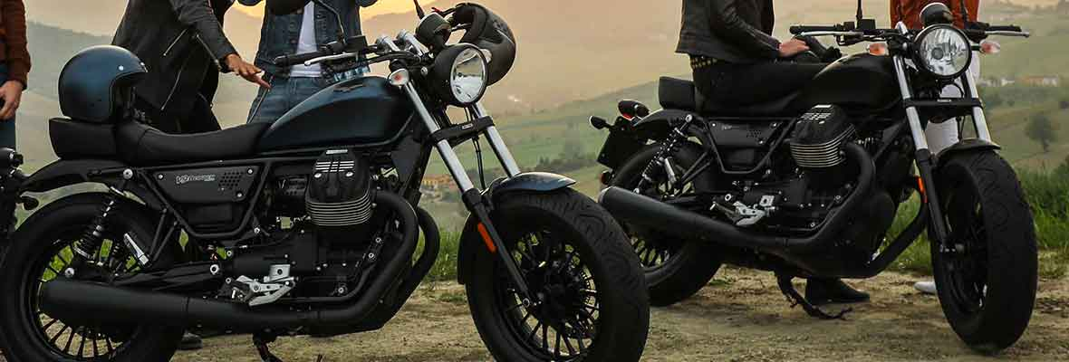 Aces Motorcycle Parts Page