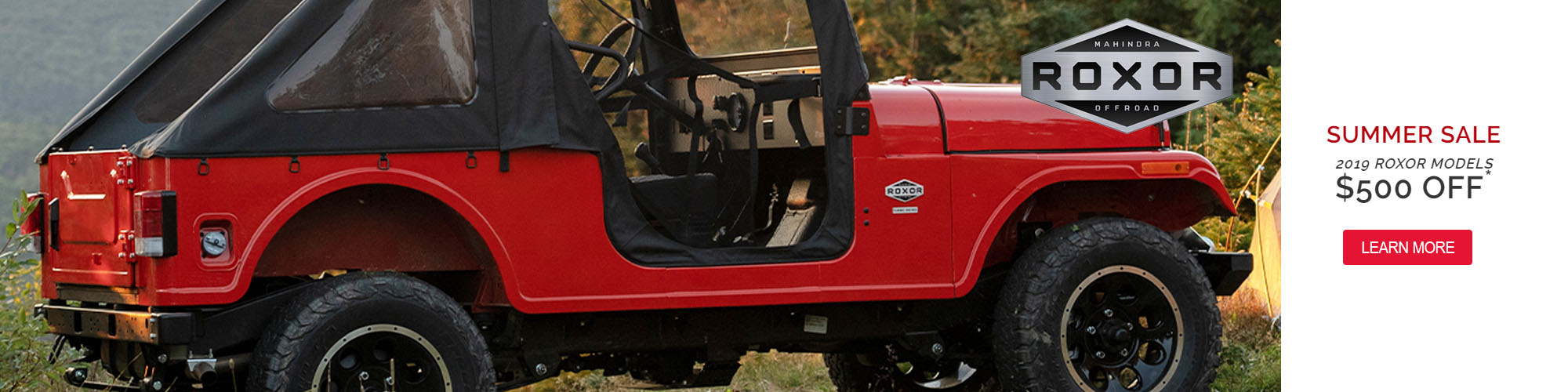 Riderz   Yellowhead County, AB   New & Pre-Owned ATVs, UTVs, Dirt