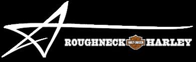 Roughneck Harley-Davidson
