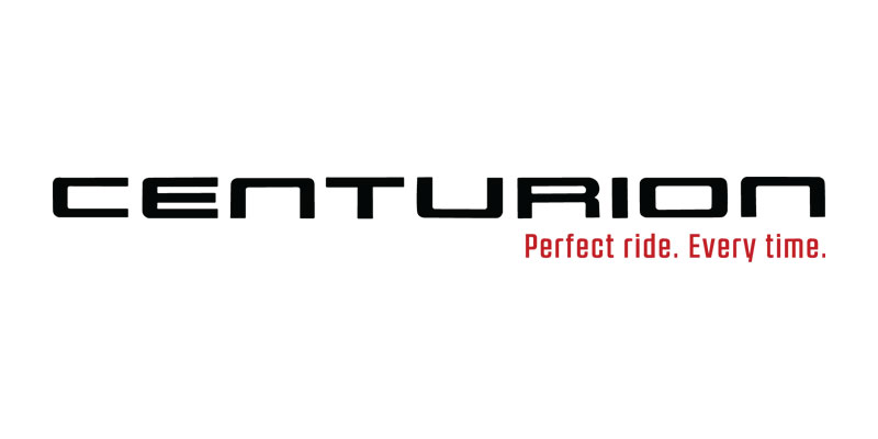 Shop Centurion Boats at Lynnwood Motoplex