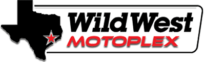 Shop at Wild West Motoplex