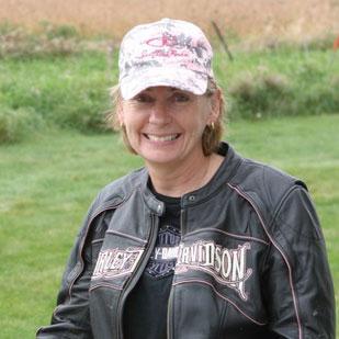 Meet the Team at Harley-Davidson Shop of Winona