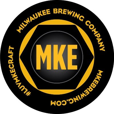 Milwaukee Brewing