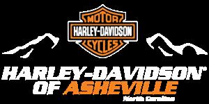 Harley-Davidson of Asheville