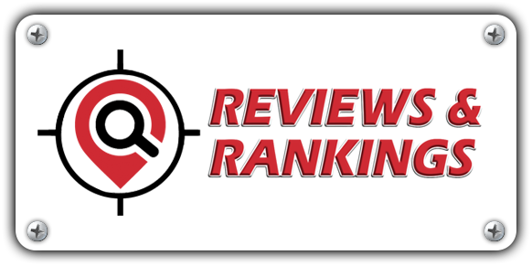 Reviews and Rankings
