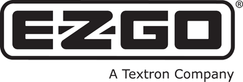 Get E-Z-GO Service At Arizona Motorsports And OffRoad