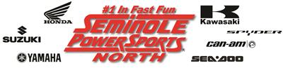 Seminole PowerSports North in Eustis, Florida