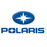 Sloan's Motorcycle is your Polaris dealer in Murfreesboro, TN