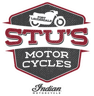 Stu's Indian Motorcycle of Fort Lauderdale