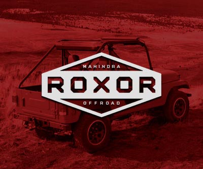 Roxor Central Texas Powersports