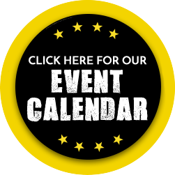 Events At Skagit Powersports