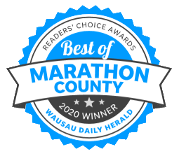 Best of Marathon County 2020 - Motorcycle Dealer