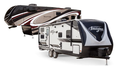 Youngblood RV Inventory