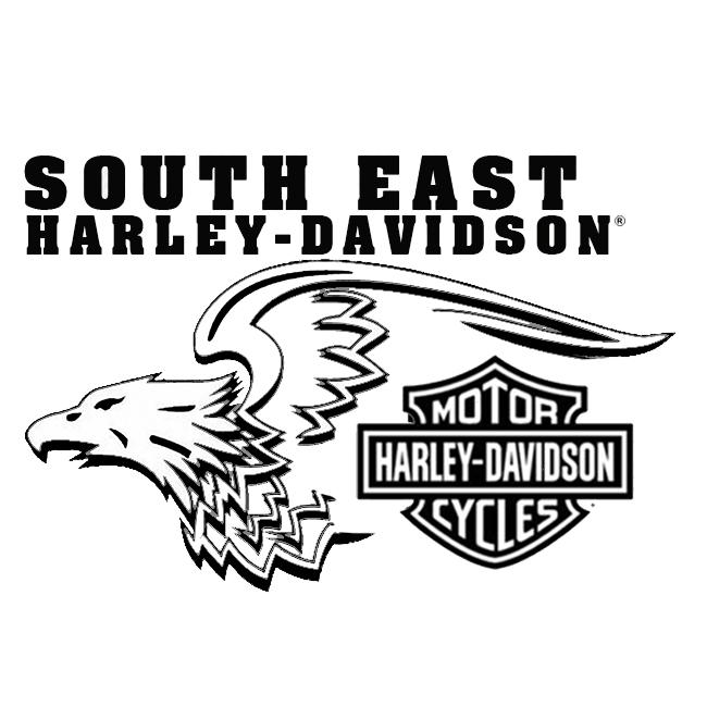 South East Harley-Davidson