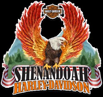 Shenandoah Harley-Davidson®